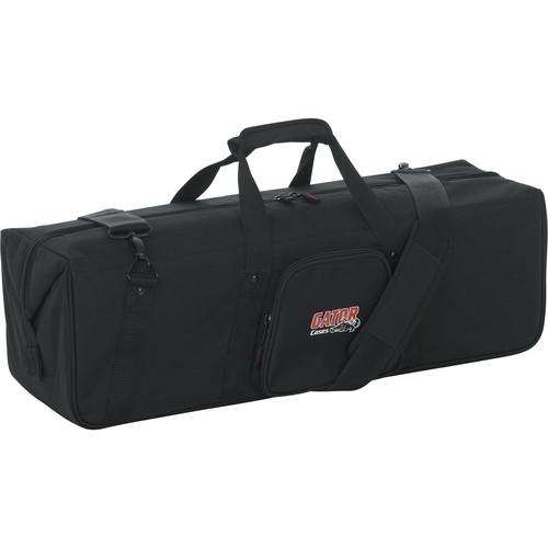 Gator Lightweight Speaker Tote Bag for Turbosound IP300