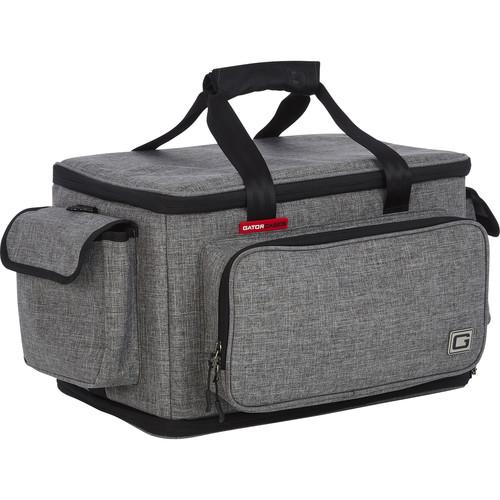 Gator Cases Transit Style Bag For Kemper Profiling Amps