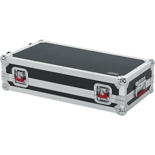 Gator Line 6 Helix Floor Tour Case with Wheels