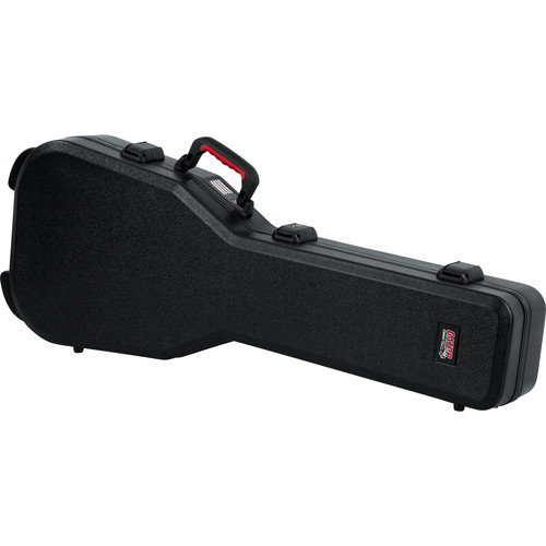 Gator Cases TSA Series ATA Case for Gibson SG Electric Guitars