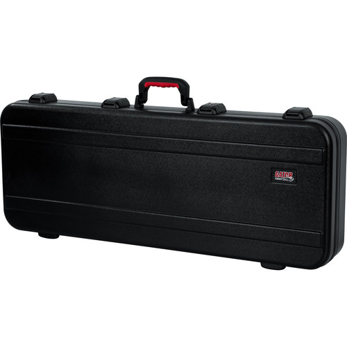 Gator TSA Series ATA Case for 49-Note Keyboards