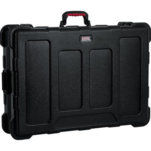 """Gator Cases ATA Molded Mixer Case (20 x 30 x 6"""")"""
