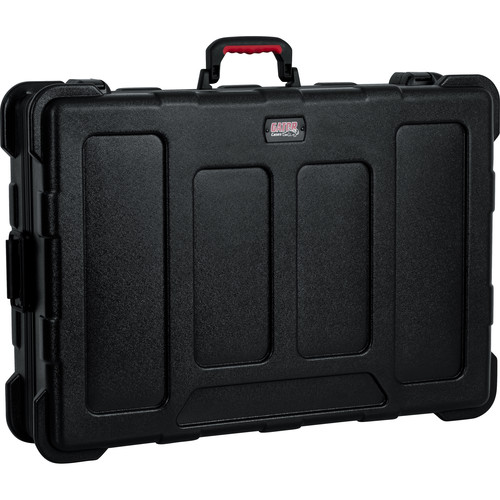"Gator Cases ATA Molded Mixer Case (20 x 30 x 6"")"