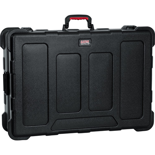 "Gator Cases ATA Molded Mixer Case (20 x 30 x 8"")"