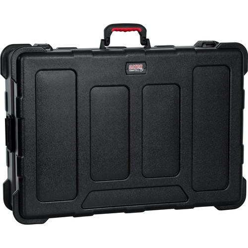 "Gator Cases Molded PE Utility Case (20x30x8"")"
