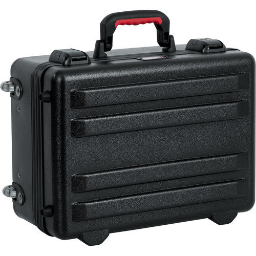 Gator Cases TSA Series ATA Molded Utility Case with Two Tool Pallet Trays