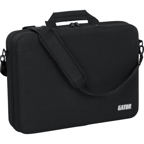 Gator Cases GU-EVA-1813-3 EVA DJ Controller Carry Case (Small)