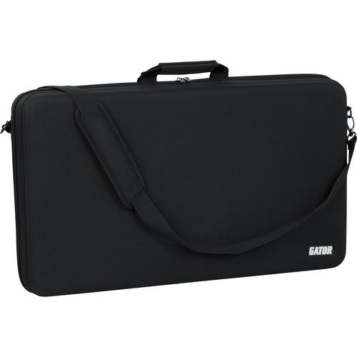 Gator Cases GU-EVA-2816-4 EVA DJ Controller Carry Case (Large)