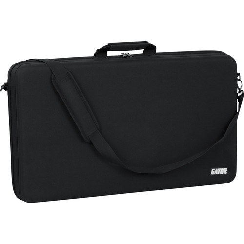 Gator Cases GU-EVA-2816-4 EVA DJ Controller Carry Case (Large)