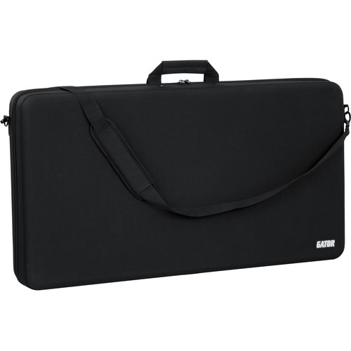 Gator Cases GU-EVA-3519-3 EVA DJ Controller Carry Case (Extra-Large)