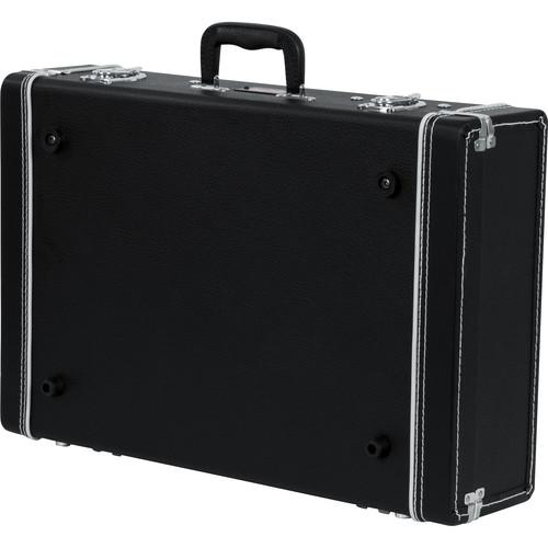 Gator Cases Gig Box Junior