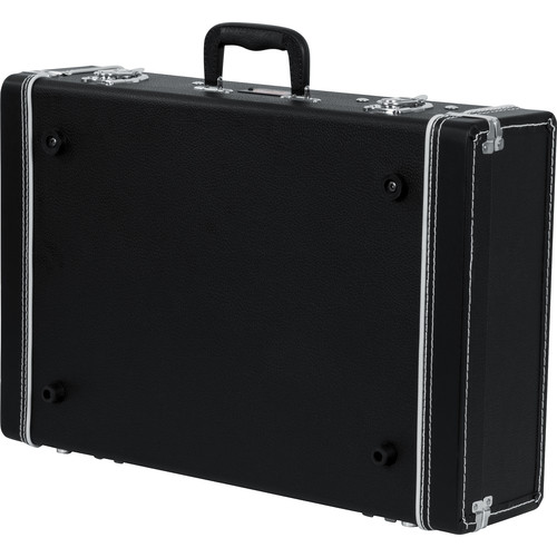 Gator Cases Gig Box Junior