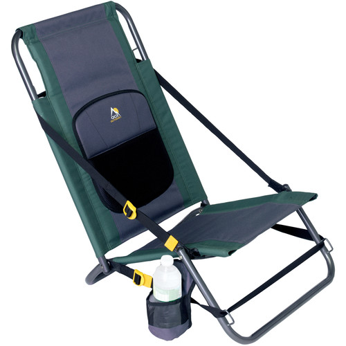 GCI Outdoor Everywhere Chair (Hunter Green)