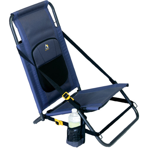 GCI Outdoor Everywhere Chair (Midnight Blue)
