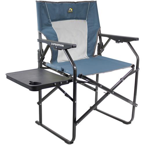 GCI Outdoor 3-Position Director's Chair (Stellar)