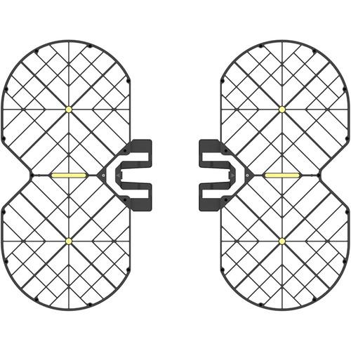 GDU TECHNOLOGY Propeller Guard