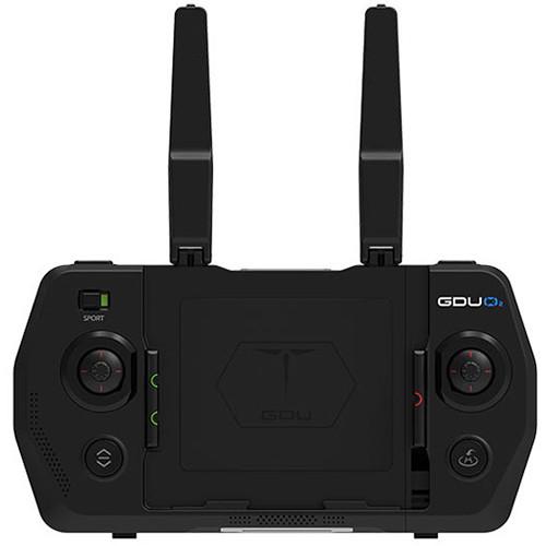GDU TECHNOLOGY Remote Controller