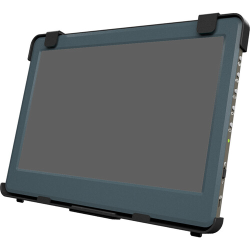 """GeChic 1102H On-Lap 11.6"""" 16:9 Portable LCD Monitor"""
