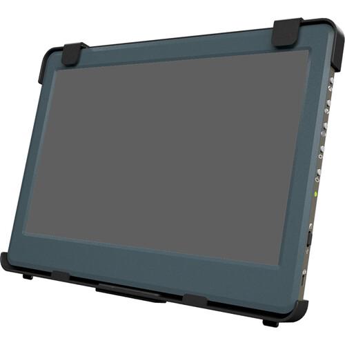 "GeChic 1102I 11.6"" 16:9 Portable Touchscreen LCD Monitor"