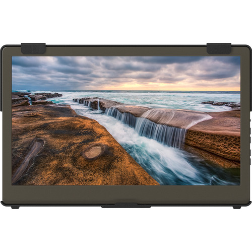 "GeChic 1305H 13.3"" 16:9 Portable LCD Monitor"