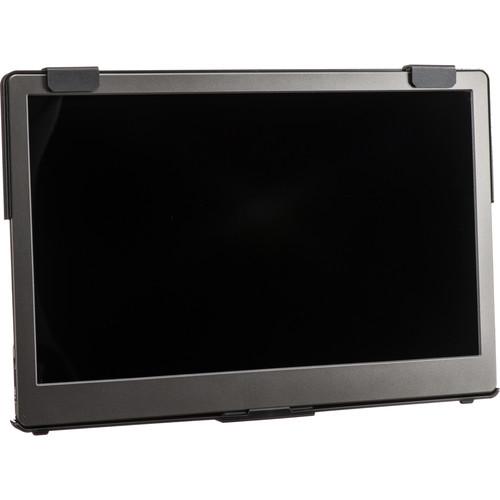 "GeChic 13.3"" OnLap 1306H 16:9 Portable TFT Monitor"