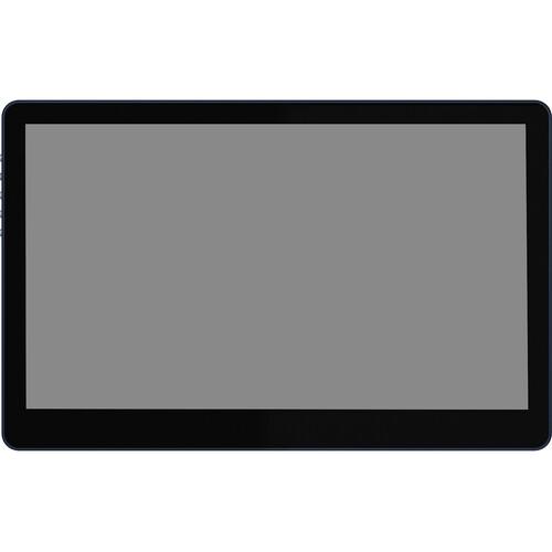"GeChic 1503I 15.6"" 16:9 Portable IPS Touchscreen Monitor"