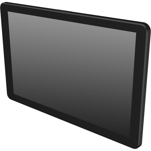 """GeChic 1503A 15.6"""" 16:9 Mobile Monitor"""