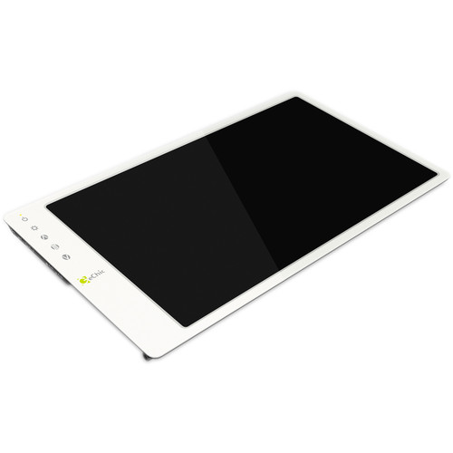 "GeChic 1502I 15.6"" LCD Touch IPS Monitor"