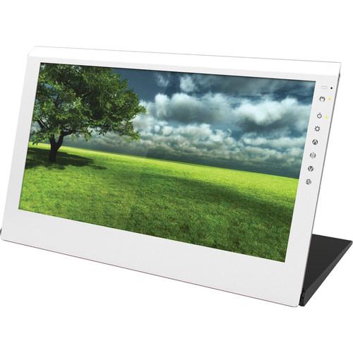 """GeChic 2501C 15.6"""" LCD Monitor"""
