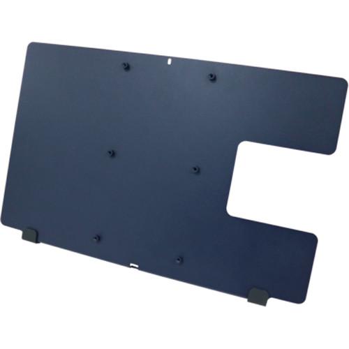 GeChic Multi-Mount Kit for 1503 Portable On-Lap IPS Monitor