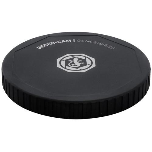 GECKO-CAM Lens Caps 114mm Dia.