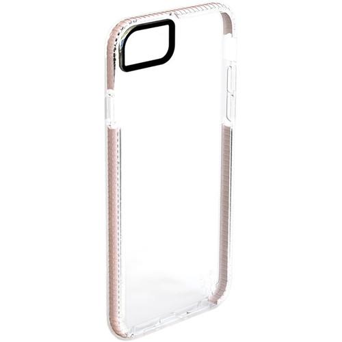Gecko Gear Bump Slim Classic Case for iPhone 6/6s/7 (Rose)