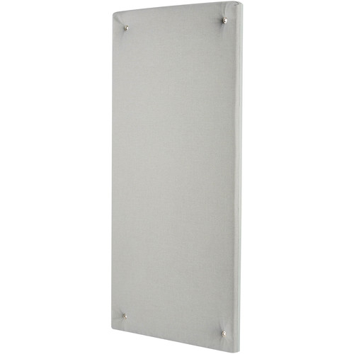 """geerfab acoustics MultiZorber II 24x48x2"""" Acoustic Treatment Panel (Coin)"""