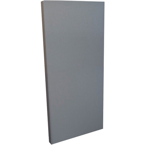 """geerfab acoustics ProZorber Acoustic Panel (24 x 48 x 2"""", Coin)"""