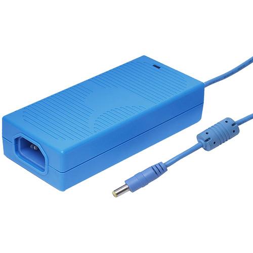 Gefen Universal Power Supply (12 VDC, 3.5A, Level VI)