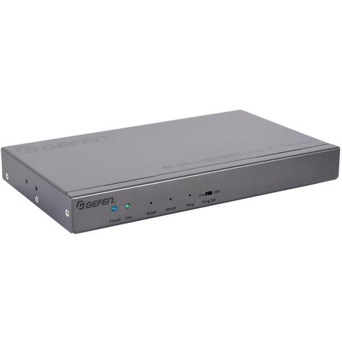 Gefen EXT-UHD-LANS-TX 4K HDMI Over IP Transmitter