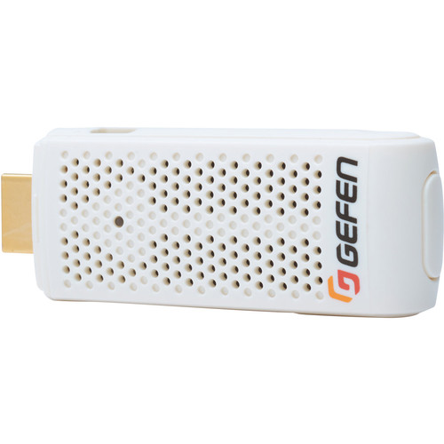 Gefen EXT-WHD-1080P-SR-TX Wireless HDMI Transmitter (33')