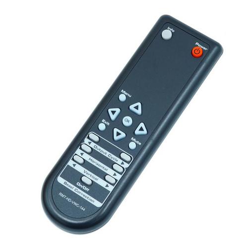 Gefen IR Remote for HD Video Wall Controller