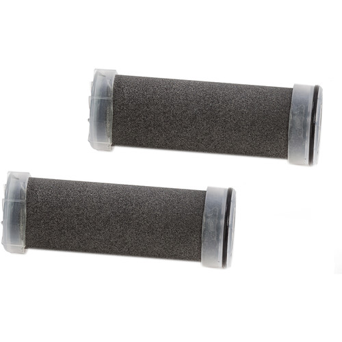 Geigerrig Virus Filter Replacement Cartridge (2-Pack)