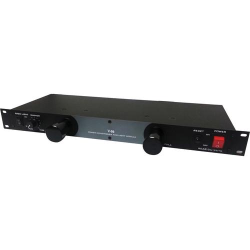 Gem Sound GL-99 Power Distributor