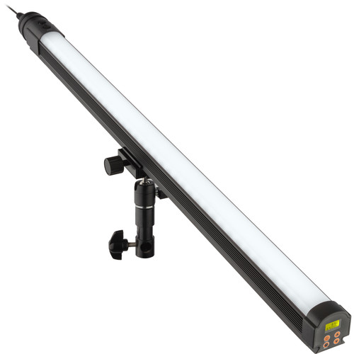 "Genaray Spectro LED Baton Stick Light (34"")"