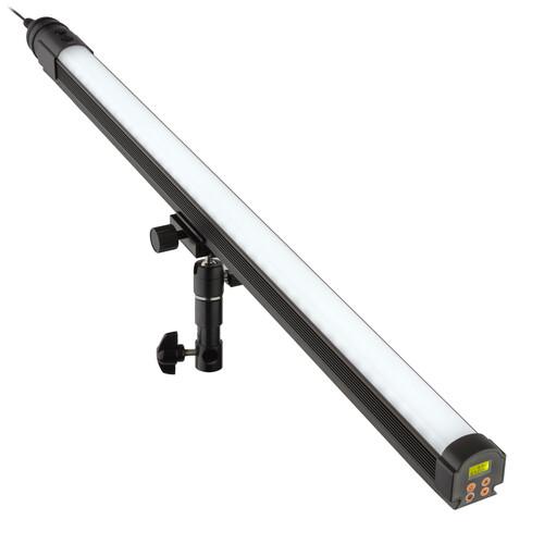"Genaray SpectroLED Baton Stick Light (34"")"
