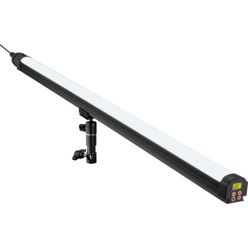 "Genaray Spectro LED Baton Stick Light (53"")"