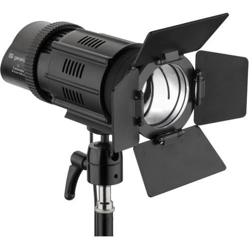 Genaray Contender LED Spot Focusing Light (Bi-Color)