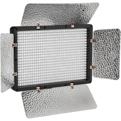 Genaray Escort Daylight LED Flood Light