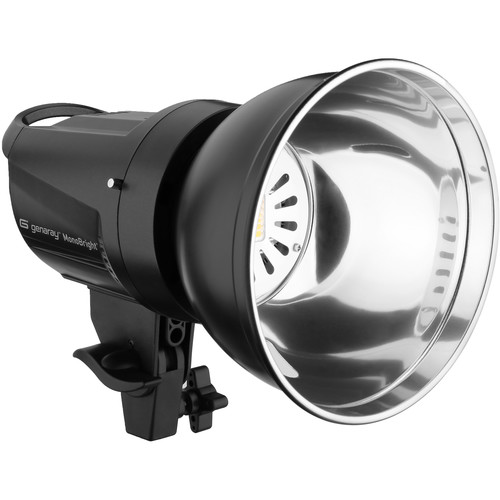 Genaray MonoBright LED Bi-Color 750