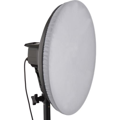 Genaray Spectro LED-14 Flood LED Light
