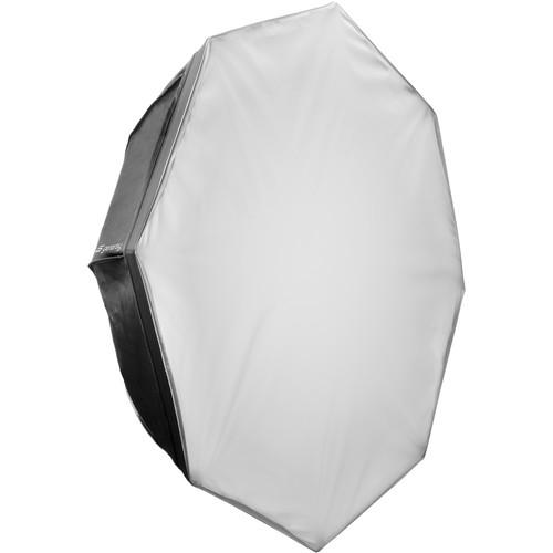 Genaray Octa Softbox for SpectroLED-14 Flood Light