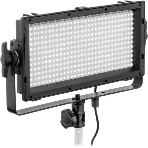 Genaray Spectroled Essential 365 Daylight Led Light Sp E 365d