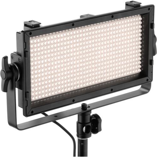 Genaray SpectroLED Essential 500 Bi-Color LED Light